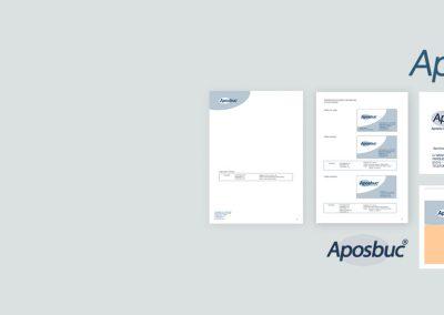 Aposbuc-ID