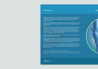 Aposbuc-diptico-portada-screenshots-portfolio