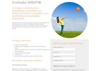 Verofit-web-