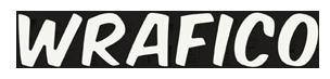 Wrafico.com