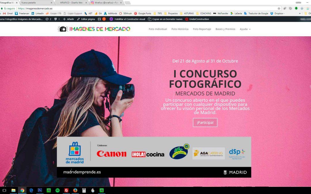 Imagenesdemercado.es